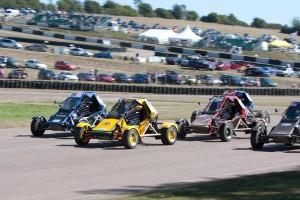 Forster Racing School IMG_7129