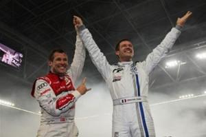 Sebastien-Ogier-Race-Of-Champions-2011
